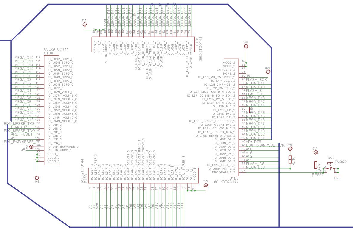 duofpga_schematic.png