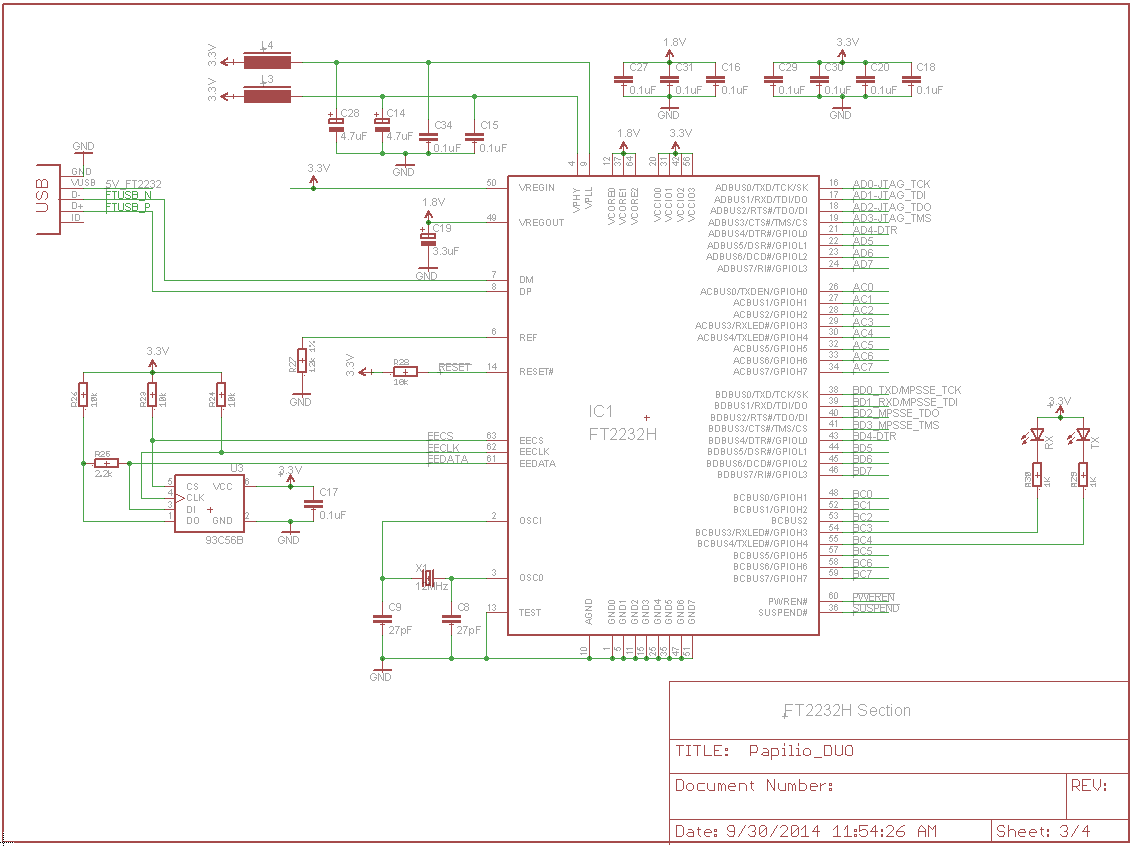 duousb-schematic.png